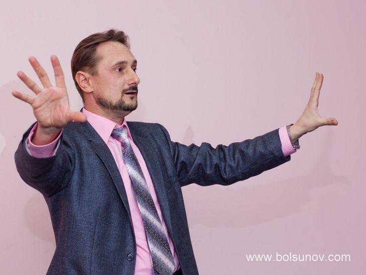 Онлайн обучение / Обучение ораторскому искусству по Скайпу / Дистанционное обучение ораторскому мастерству / Обучение риторике онлайн / Заочное обучение ораторскому искусству и риторике / Обучение через Интернет / Риторика онлайн индивидуально /
