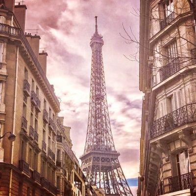 11 best free in paris images on pinterest monuments for Salon porte de versailles ce week end