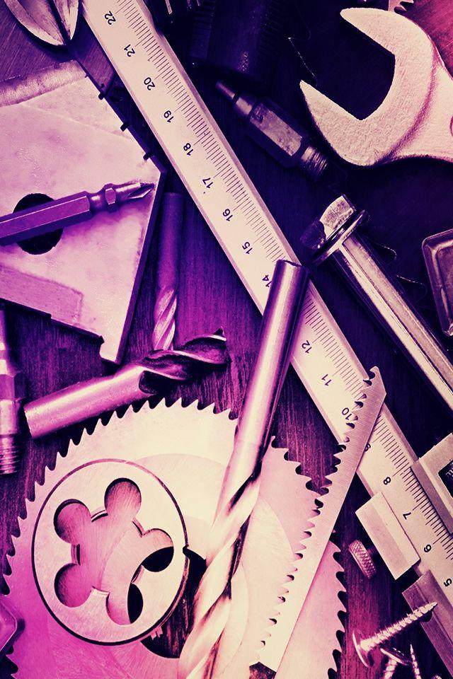 cnc machinist resume%0A Machine Tools  iPhone  s  Wallpaper
