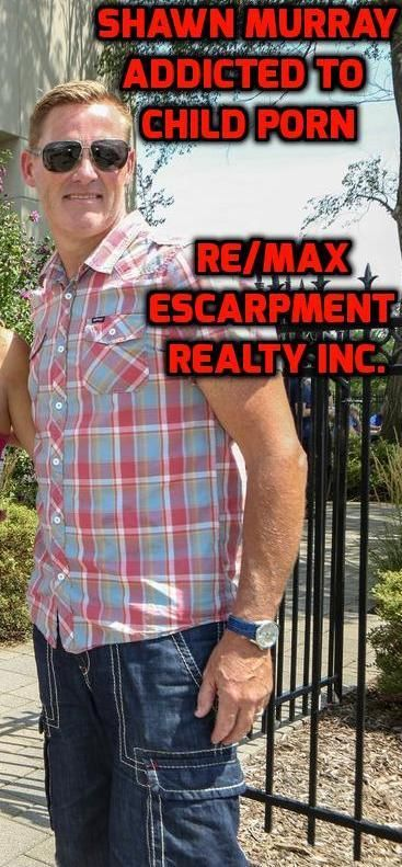 Buy or Sell your property with Shawn Murray. Your RE/MAX agent in Ancaster is a trained professional with deep knowledge of the real estate market.  Children's Miracle Network