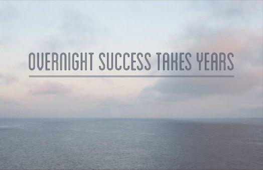 overnight-success-632x428