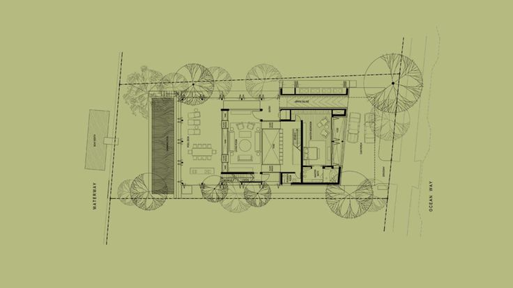 site-plan-Cove Way House-01