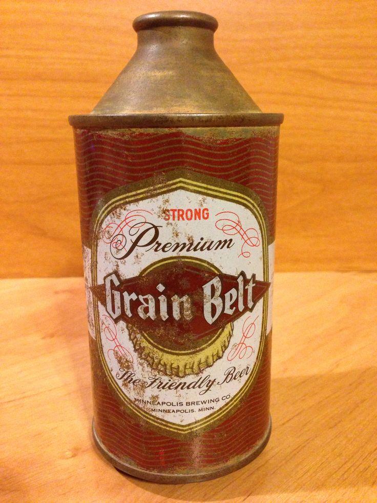 World of Beer - Franchising