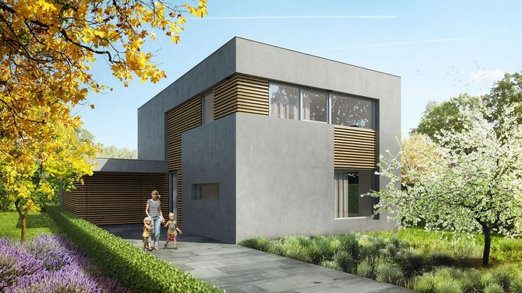 MoederscheimMoonen Architects BNA (Project) - Villa Milano - PhotoID #247026