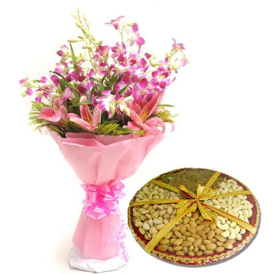 We offer best and cheap price online flower and cake delivery, florist in Pune and Largest collection of flowers, gifts, cakes anywhere in Pune. Same day flowers delivery in India.