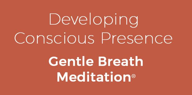 Do you often find you are racing around think about everything else apart from the one thing you are doing? Try this simple meditation to develop conscious presence.  #meditation #UnimedLiving #exhaustion #life