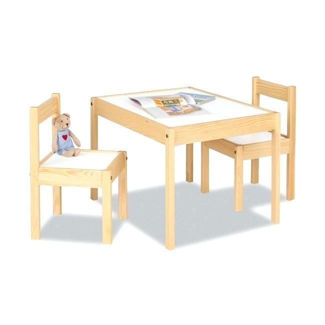 Bureau Bebe Bureau Bb Champagneconlinoise Round Table And Chairs Table And Chair Sets Table And Chairs