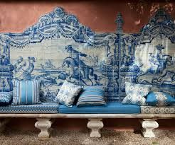 50 best images about gaston y daniela on pinterest armchairs decorative pillows and backgrounds - Gaston y daniela barcelona ...