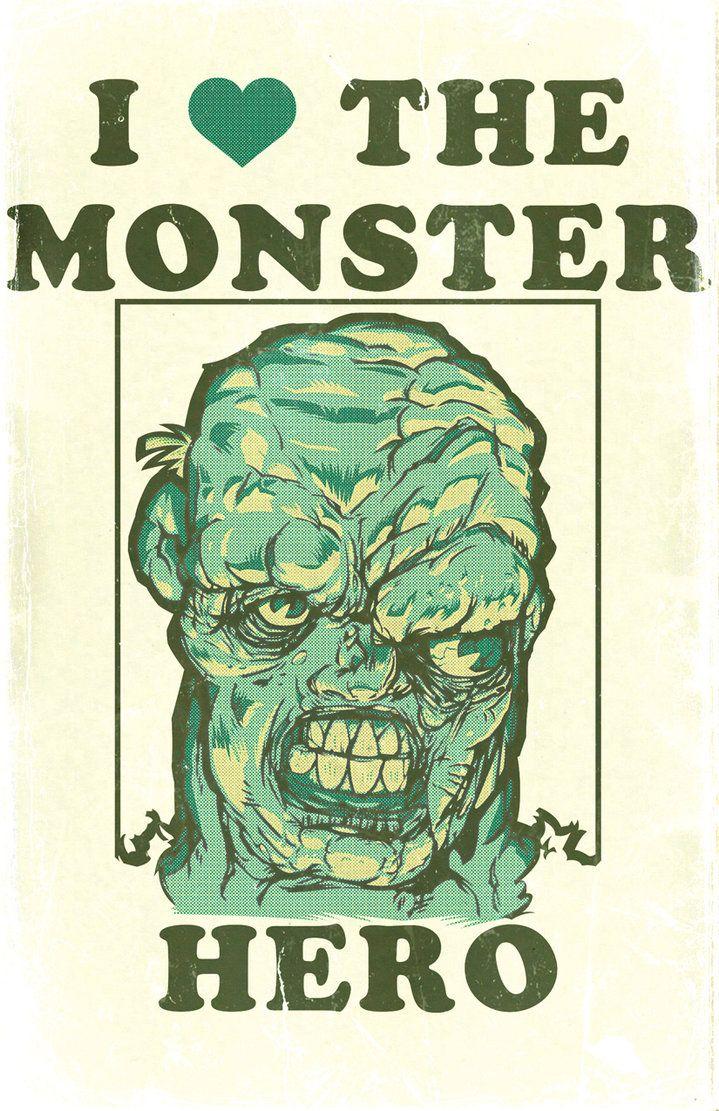Toxic Avenger* Toxic Avenger, The - Scion CD Sampler Volume 26