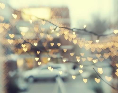 .: Twinkle Lights, Life, Trav'Lin Lights, Fairies Lights, Art Prints, String Lights, Beautiful Heart, Cities Lights, Heart Lights