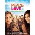 Amazon.com: peace, love and misunderstanding