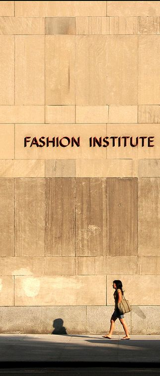 Best Colleges To Go To For Fashion Designer New York
