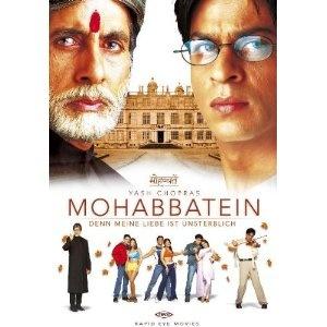 Indische Filme Auf Deutsch Ganze Filme Mit Shahrukh Khan