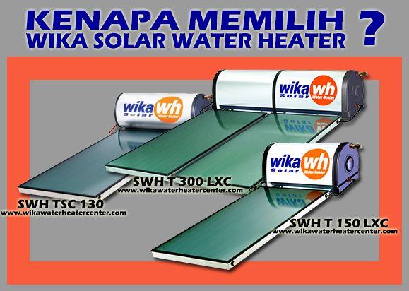 Call Center Service Wika Swh -081806479930 / 082111562722: ,Call Center,Service,Wika Swh,Jakarta,Selatan,Hp 087770717663,