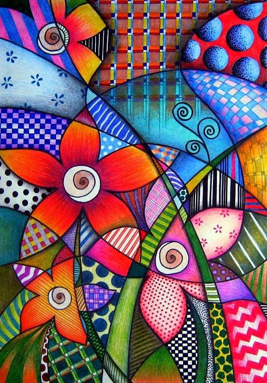 magicnbeauty:  http://spkoche.blogspot.com.ar/