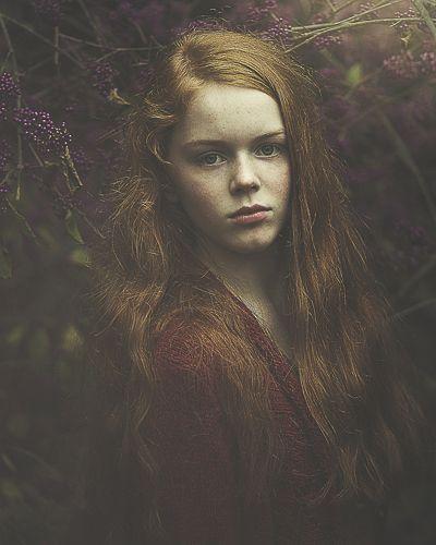 Photography - Canon 60D - Pinterest