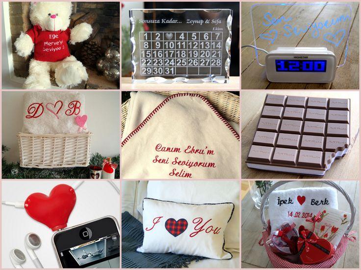 Sevgilinizin gönlünden geçen hediyeyi bulmak için giftomino.com 'a bakın deriz  #sevgiliyehediye #sevgililergünühediyesi #happyvalentinesday2014 #gifttolove