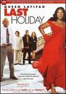Read the Last Holiday movie synopsis, view the movie trailer, get cast and crew information, see movie photos, and more on Movies.com.