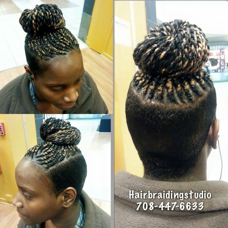 Pin By Tasht On Braids W Shaved Sides Braids With Shaved