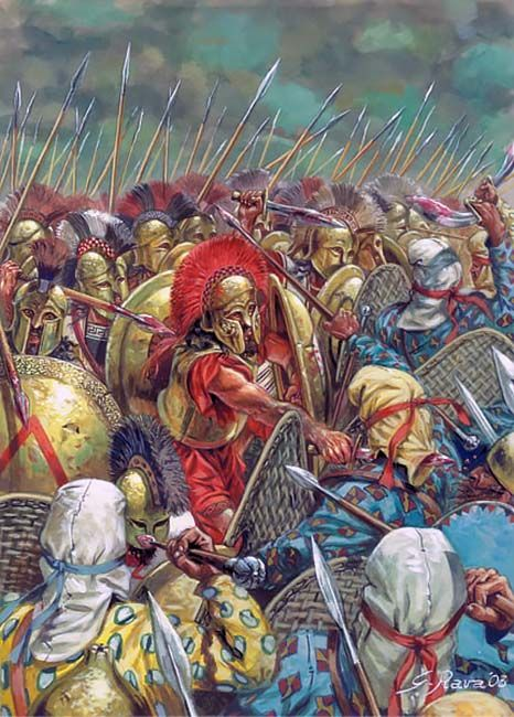 battle of the boyne in my calendar