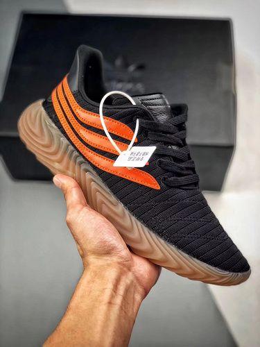 sports shoes 2b185 7fe01 ADIDAS SOBAKOV AQ1135  Yupoo