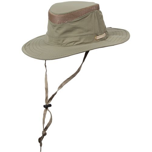 Magellan Outdoors Men's Sailing Hat (Medium Green, Size Large/X Large) - Men's Outdoor Apparel, Men's Hunting/Fishing Headwear at Academy Sports