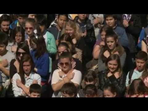 Kultúrmorzsák 2014.04.16. hatoscsatorna
