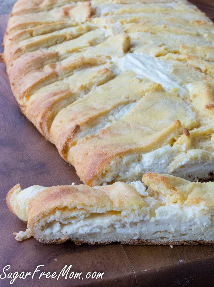 cheese danish5 (1 of 1)