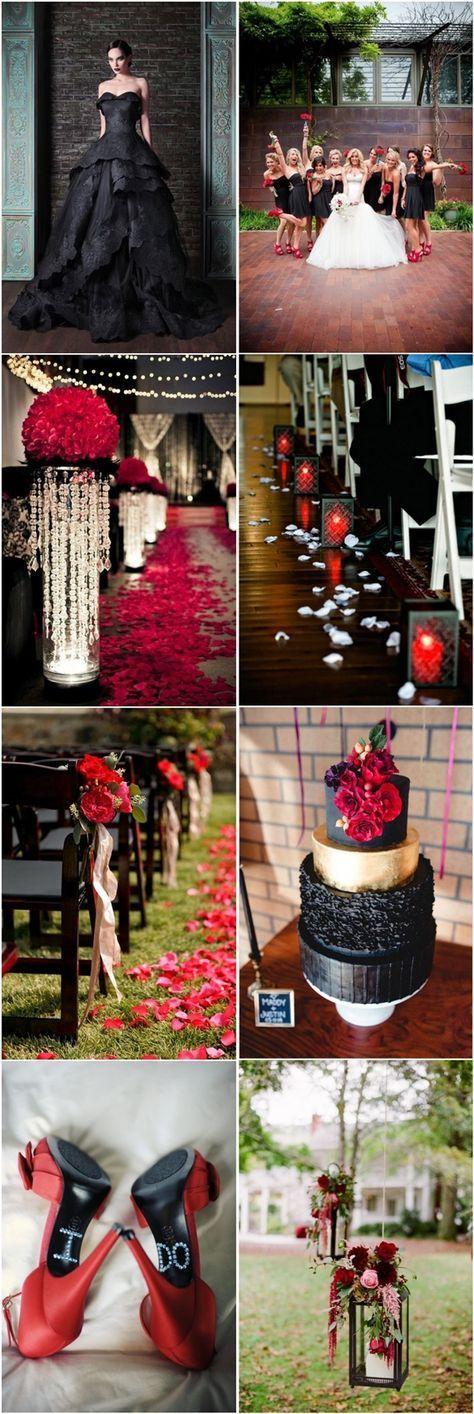 17 Best Ideas About Halloween Wedding Centerpieces On Pinterest Halloween Wedding Decorations
