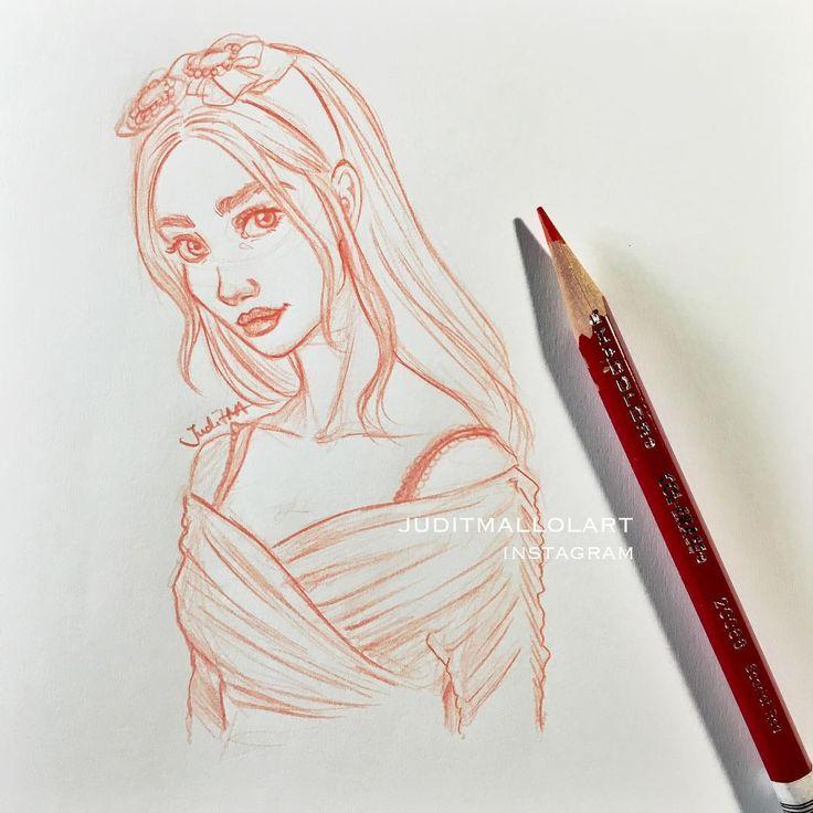 Character Design Freelance : Best female character design images on pinterest