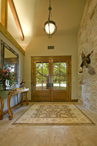 1000 images about travertine floors on pinterest for Hill country flooring