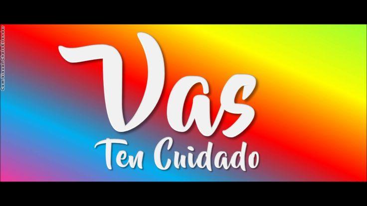 VAS - TEN CUIDADO (Summer 2017)