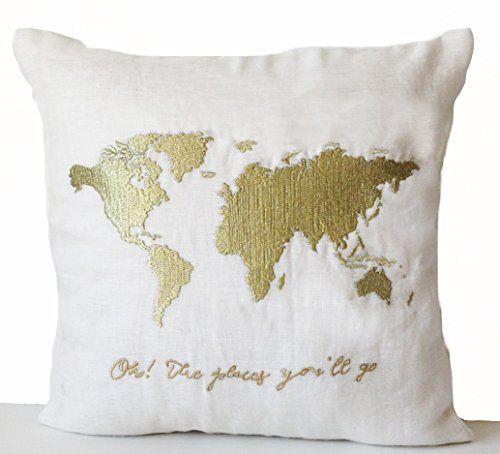 Amore Beaute Ivory Linen Decorative Throw Pillow Case wit... https://www.amazon.com/dp/B00RIJ6OJW/ref=cm_sw_r_pi_dp_EVNBxb2Y98Z9Q
