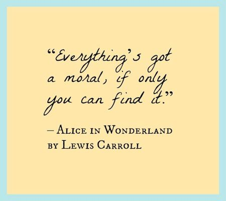 139 best images about Quotes from Children's Books on Pinterest