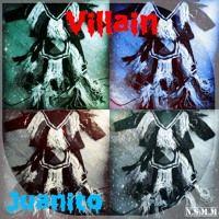 Juanito - Villain Prod by Nechione by Non Stop Muzik Makerz on SoundCloud