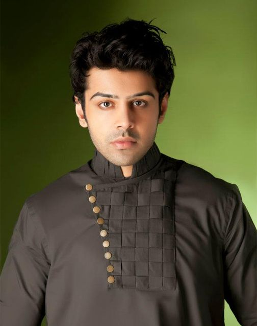 mens shalwar kameez design 2016 - Google Search