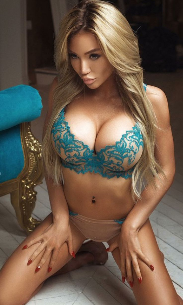 697 best big boobs images on pinterest | barbie, barbie doll and