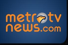 buka kran ekspor log agar orang mau menanam hutan. http://www.metrotvnews.com/read/newsprograms/2012/07/31/13544/117/Raja-Tanpa-Mahkota-Hutan-Indonesia-Kehilangan-Pamor#