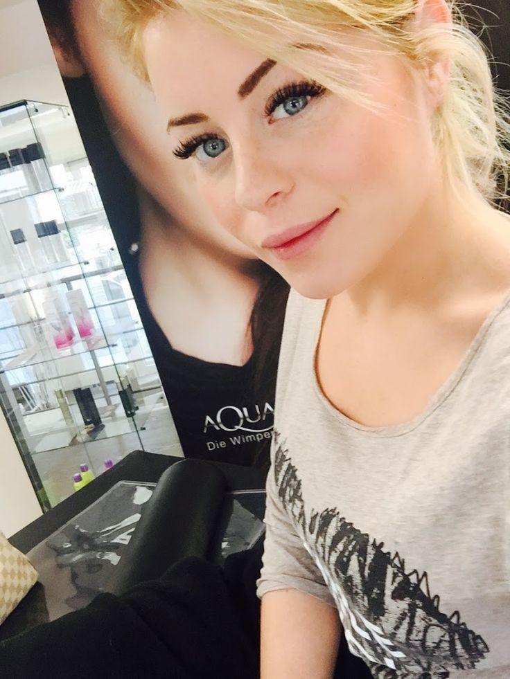 Haare blond farben dusseldorf