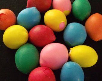 25+ best ideas about Stress ball on Pinterest | Corn starch crafts ...