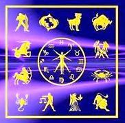 Prediction Date Of Birth - Predictions based on date of birth - Horoscope is very strong astrology science for prediction of marriage, love, educations, career, business, relationship etc. CLICK HERE NOW - http://www.predictionsbasedondateofbirth.com/prediction-date-of-birth/
