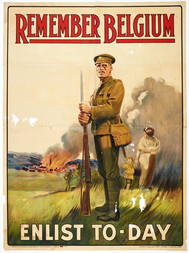 Image result for WW1 posters New Zealand