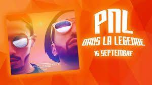 telecharger album pnl gratuit : télécharger deriner   album pnl dans la legende gr...