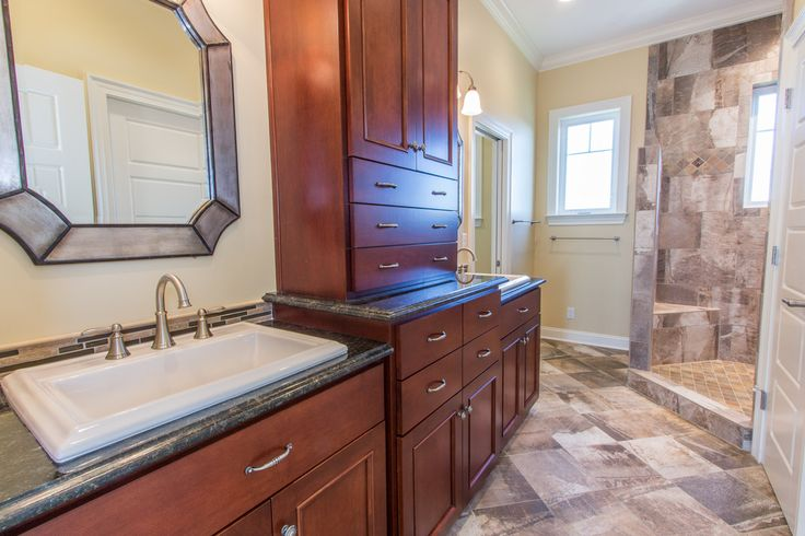 12 Best Weaver Home 2015 Central Ohio Bia Parade Of