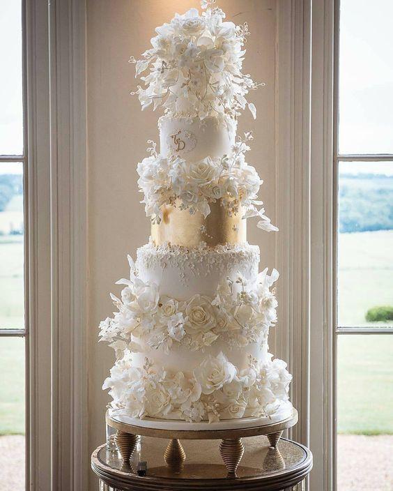Folgen Sie uns bei SIGNATURE BRIDE auf Instagram und Twitter und bei Facebook bei SIGNATURE …   – Blumen, Torten, Schmuck für Hochzeit