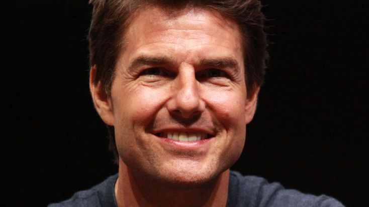 Tom Cruise to shoot Pablo Escobar movie in Colombia