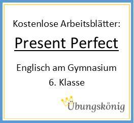 22 best Englischunterricht images on Pinterest | Teaching resources ...