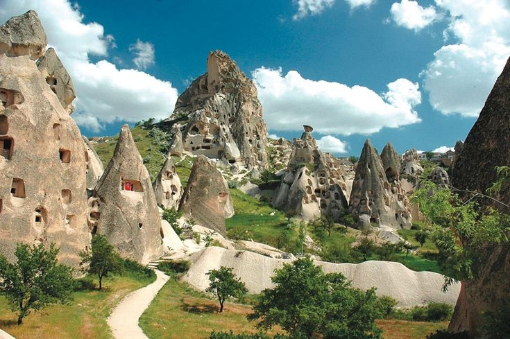 Turkey tour operator offers a wide variety of group Turkey tours for any budget -  http://www.onenationtravel.com/budget-turkey-tours/