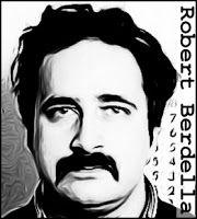 Keller On The Loose: Serial Killers: Robert Berdella http://www.robertkellerauthor.com/2015/11/serial-killers-robert-berdella.html