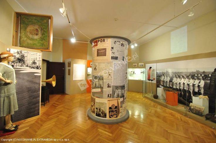 Muzeum Poczty i Telekomunikacji Oddział w Gdańsku to #PomysłNaWeekend dla każdego fana historii! Więcej na : http://www.nocowanie.pl/noclegi/gdansk/muzea/898/ #pomysł #idea #weekend #Poland #Nocowaniepl